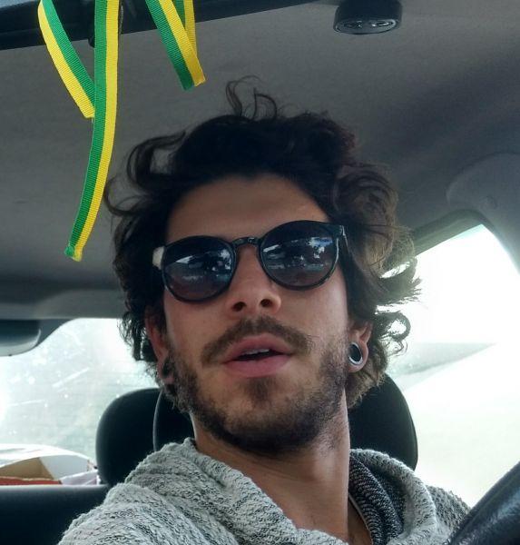 Augusto Schneider