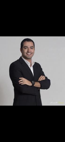 Jonathan Jayme Ribeiro dos Santos