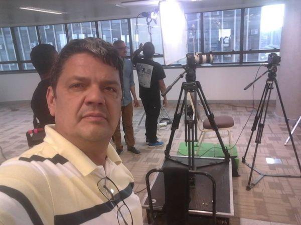 Amadeu Alves Ferreira