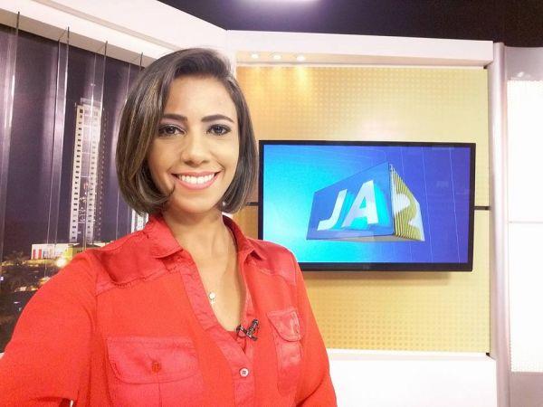 Berenice Oliveira Leite