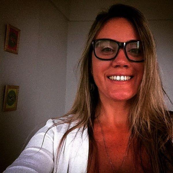 Natasha Kraskin Dal Molin da Rosa