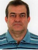 Mauro de Queiroz Dias Jácome