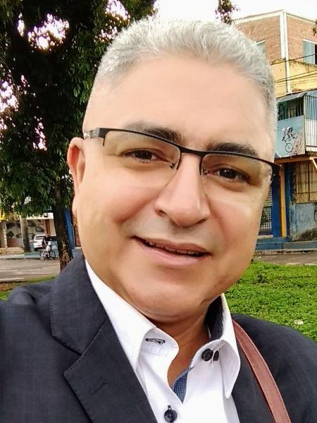 Allan Barbosa  de Souza