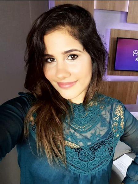 Chayenne Guerreiro