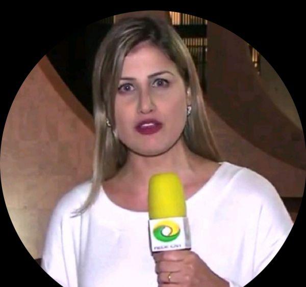 Carolina Rizzo Ramos