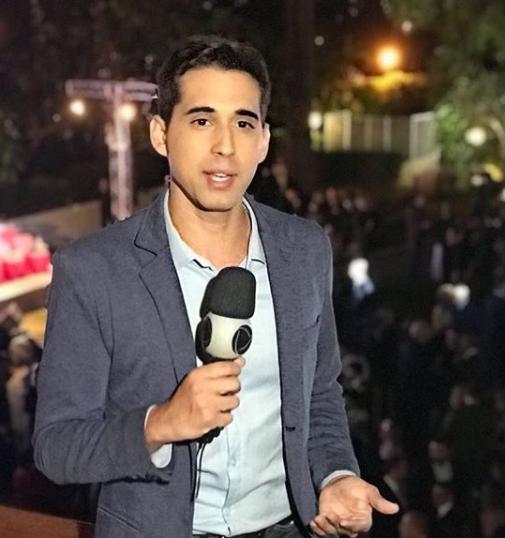 Rodrigo Vilela Ferreira