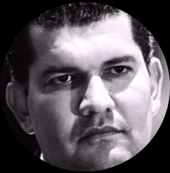 Daniel Gonçalves Rodrigues