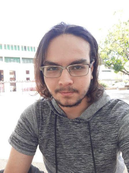 Guilherme Ferreira Campos