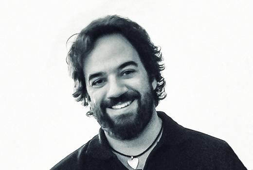 Carlos André Cascelli de Azevedo