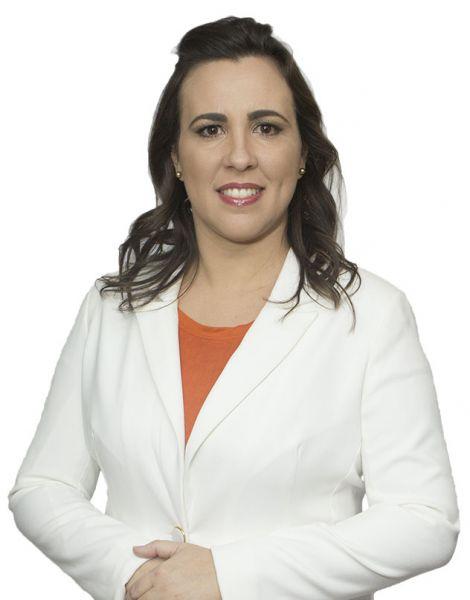 Danielle Lima Barreto Ramos