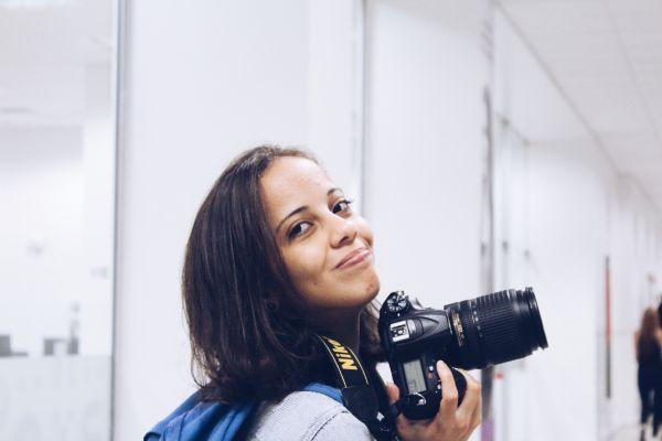 Adna Evelin Farias Fernandes