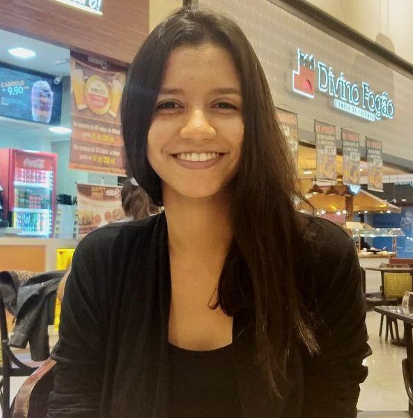 Maria Eduarda Tavares da Costa