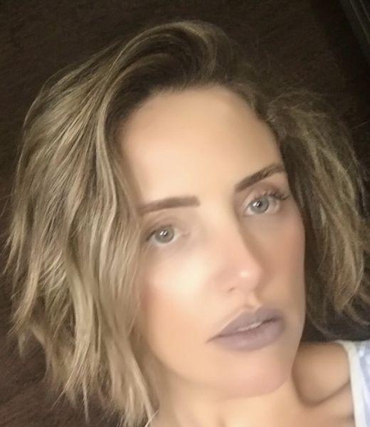 Júlia Martins