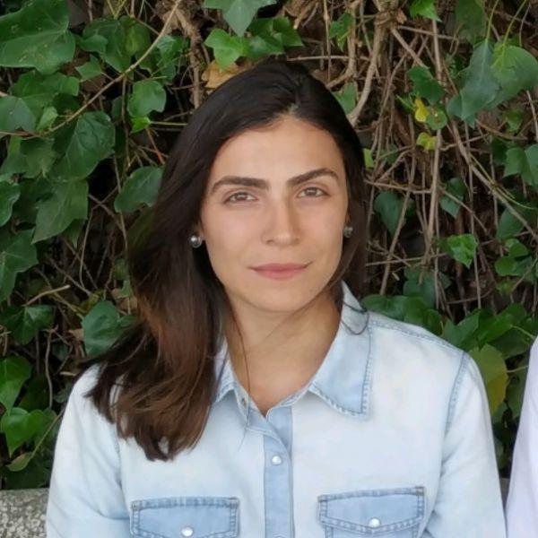 Naiara Marques de Albuquerque
