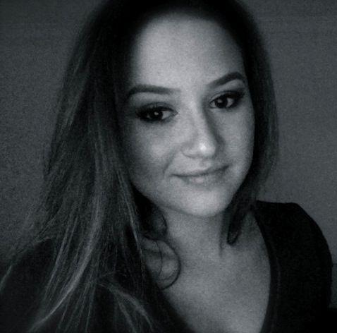 Carolina Uchoa