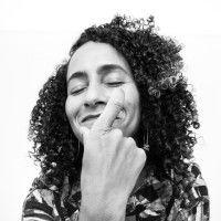 Jamila Tavares