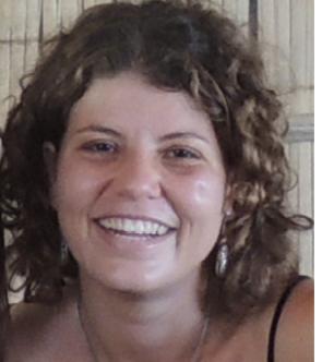 Joana Jubé Ribeiro Queiroz