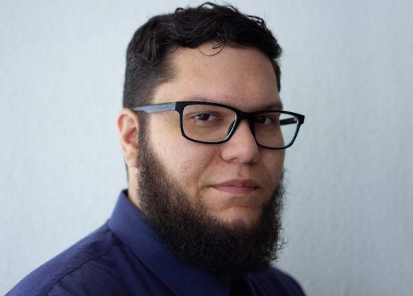 Jorge Borges Alencar da Costa