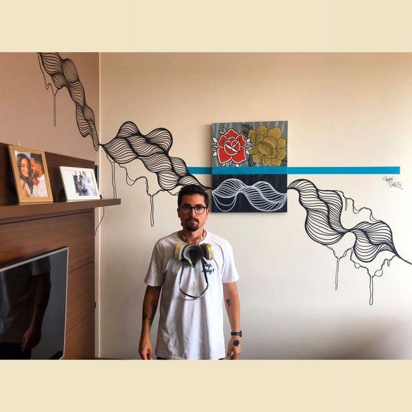 André Filipe Souza Aguiar