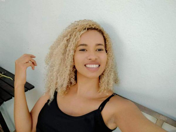 Ana Gabriela Rodrigues da Silva