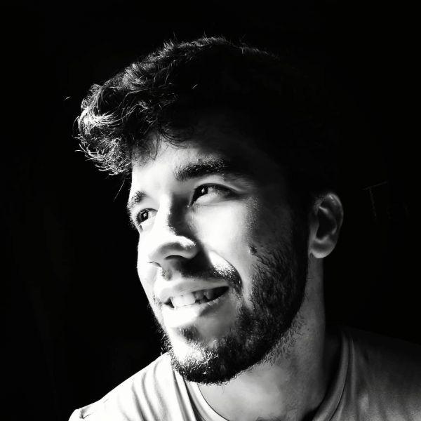 José Pedro Pereira Lima Martins