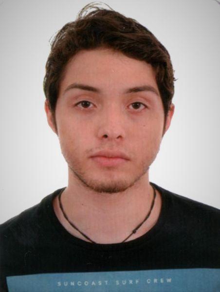 Vinicius Pereira de Azevedo