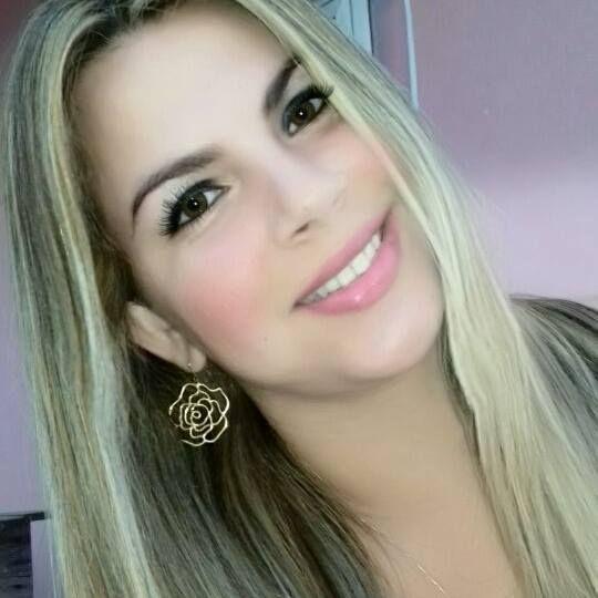 Meliny Campos
