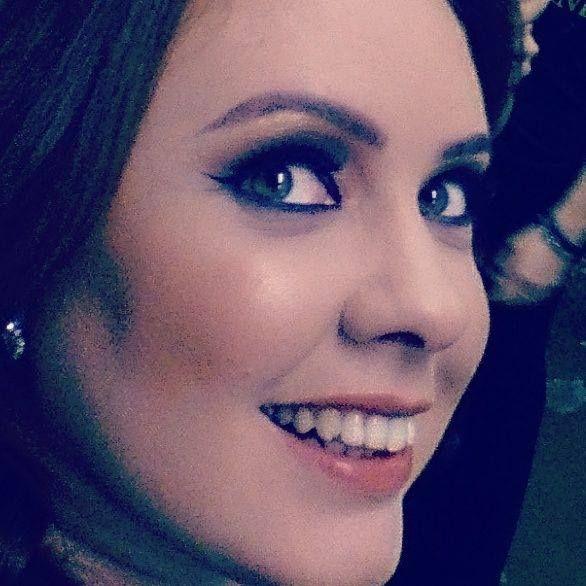 Milena Evelyn
