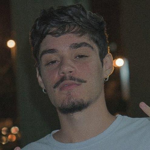 Thiago Brandão