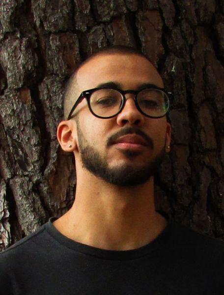 Flávio Roberto Nóbrega
