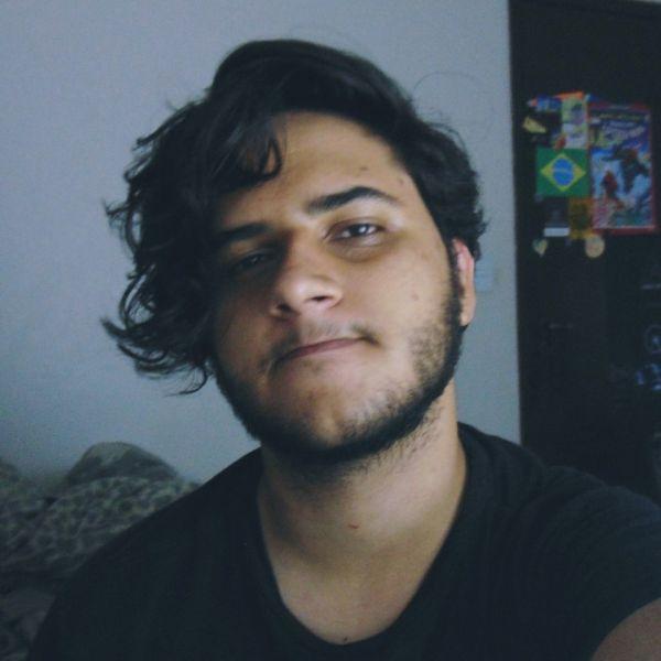 Icaro Cesar