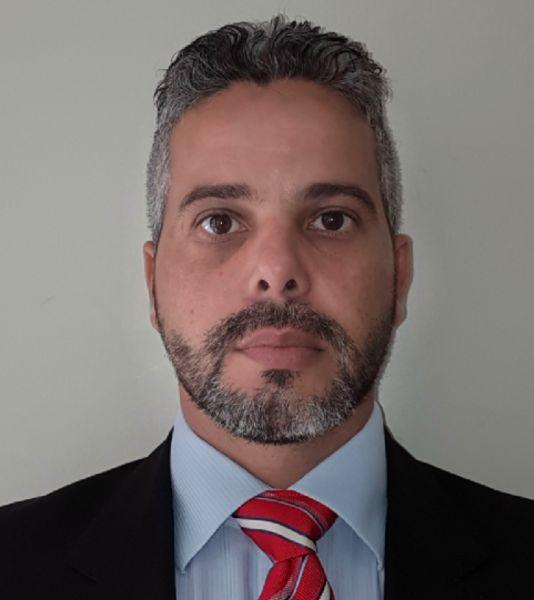 Fernando Pereira, MBA, PMP, COBIT, CSM, ITIL.