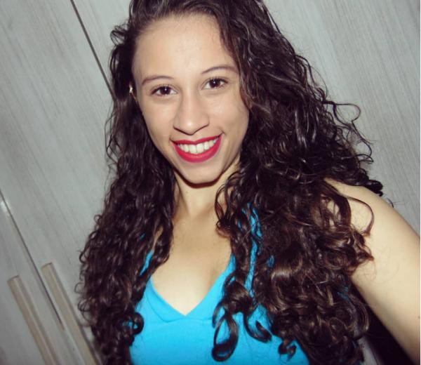Flavia Souza