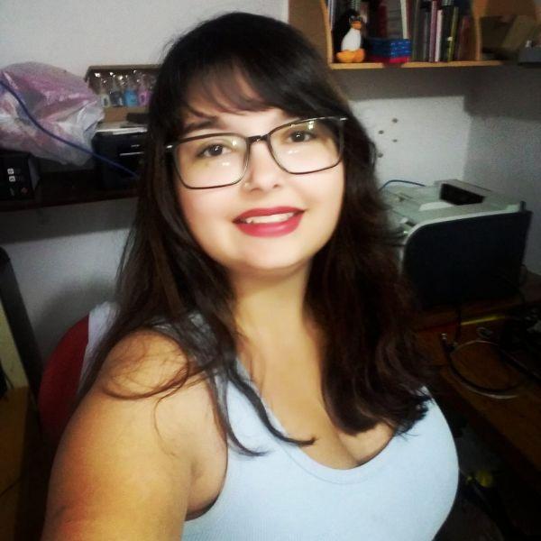 Pollinny Dias