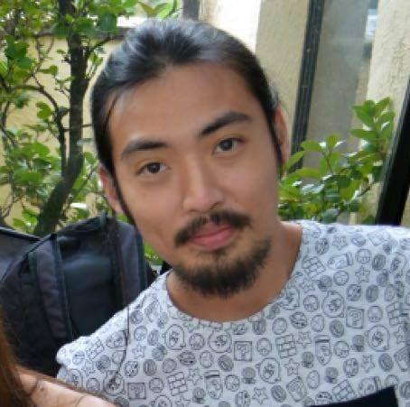 Fabio Kuzuhara