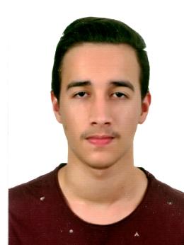 Nathan Soares