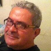 Carlos Alberto Vieira