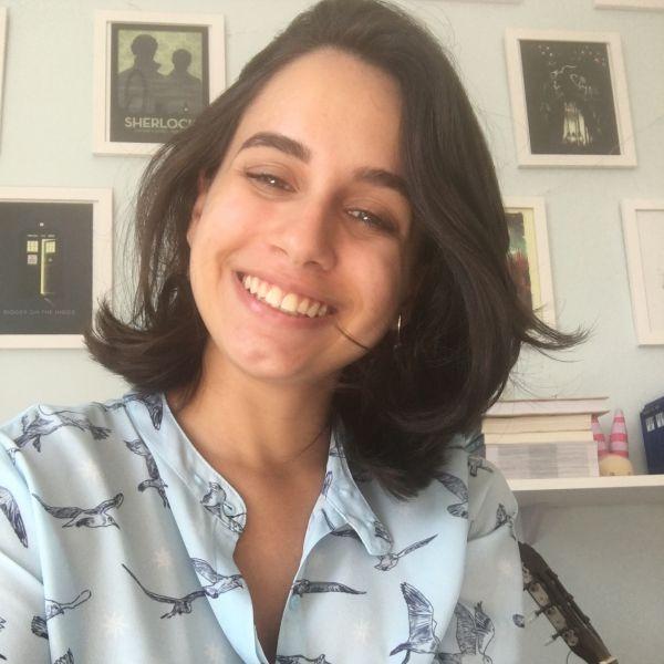 Renata Rocha