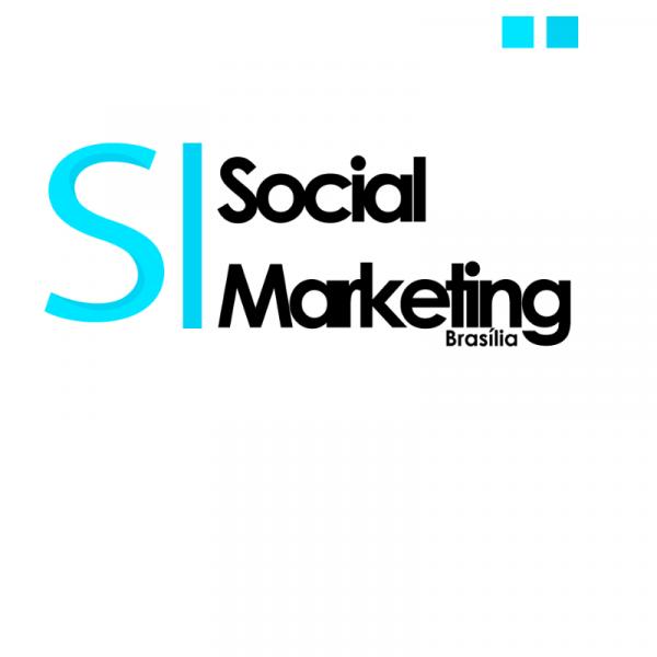 Social Marketing Brasília