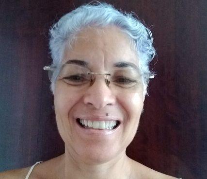 Clarice Pereira