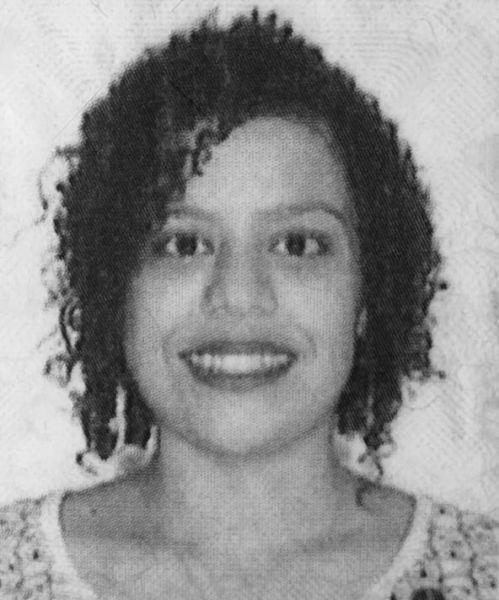 Gabriela de Souza