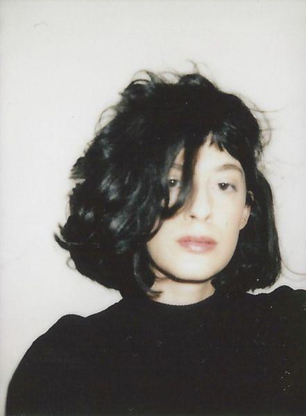Laila Varaschin