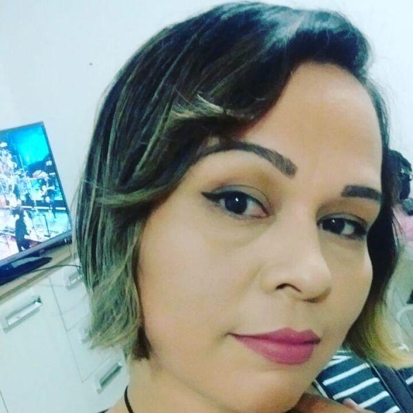 Andréia Guimarães