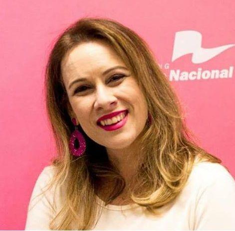 Ana Darla Arruda