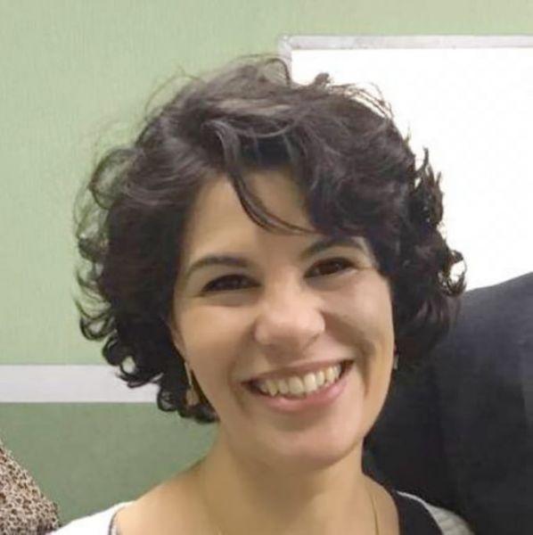 Mary Ferreira