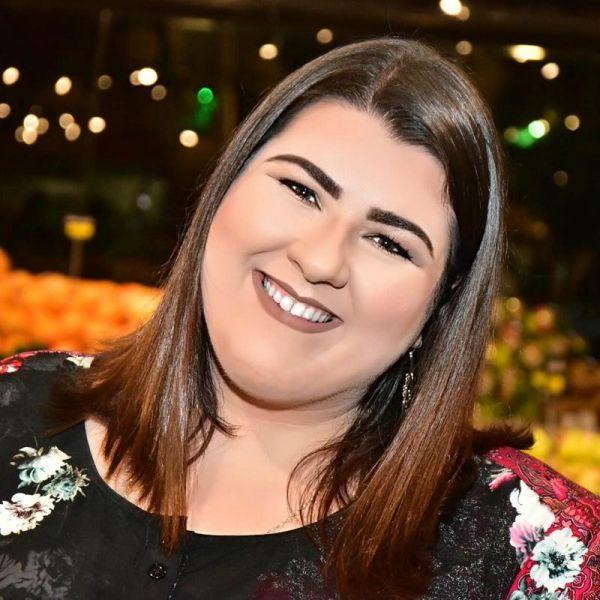 Mariana Guedes Miranda