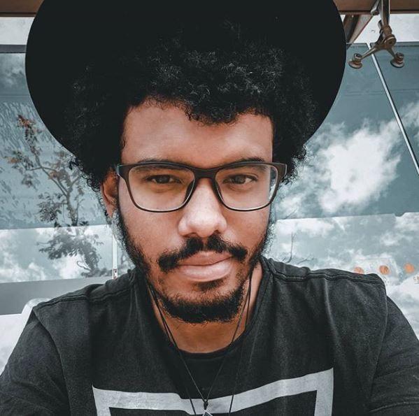 Nathan Santos Ribeiro