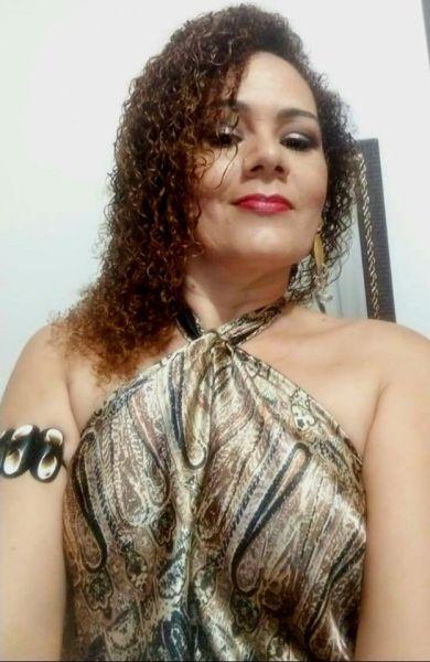 Clea Fernandes