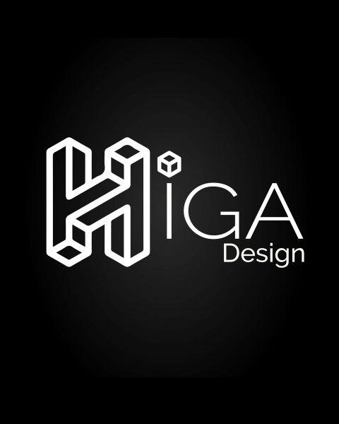 Higa Design