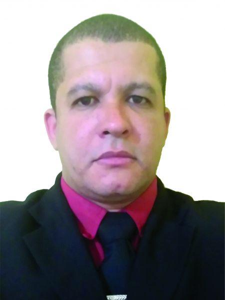 Luis Henrique Sales Da Rocha